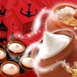 神戸魔法の壺プリン ぐるナイで紹介された人気プリンの評判・口コミは?