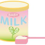 大人の粉ミルクが大人気 おすすめランキングTOP3