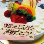 北海道生デコレーションケーキが無添加・無農薬でカラダに優しいく美味しいと大人気 口コミや評判を検証