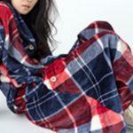 グルーニーの着る毛布が大人気!口コミは?ネット通販での最安値ショップも