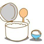 一人暮らしにおすすめの炊飯器はこれ!人気ランキング10選♪【少量でもおいしい】