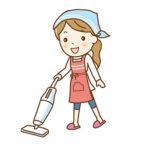 ふるさと納税の家電品でおすすめはコレ!人気はマキタのコードレス掃除機