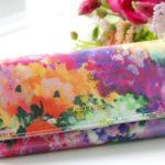 AETHER(エーテル)財布のおすすめはこれ!人気ランキング10選【評判や口コミも】