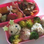 子供用お弁当箱で人気は?かわいいと評判のおすすめ3選!