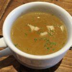 淡路島産の玉ねぎスープが大人気!美味しいと大絶賛の玉ねぎスープはこれ!