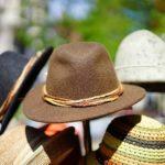 母の日のプレゼントに帽子が人気!おしゃれ評判での良い帽子はこちら