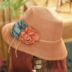 【母の日】通販で人気の帽子をランキングでご紹介!おすすめはこれ