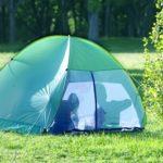 運動会やアウトドアのテントはワンタッチがおすすめ!人気ランキングTOP10