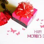 母の日のプレゼントにお花や花以外でおすすめ!帽子や日傘・財布【特集】