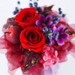 【母の日】ブリザードフラワーの花材で手作りが人気!通販で人気の花材はこちら