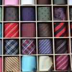 父の日の贈り物にネクタイがおすすめ!人気ブランドをプレゼント