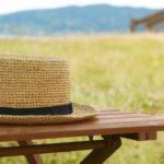 カンカン帽の通販で人気はこれ!おしゃれでおすすめのメンズカンカン帽をご紹介♪