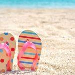 レディースに人気のビーチサンダルは?人気のおすすめランキング15選♪【2018年版】