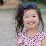 子供用サングラスの紫外線対策でおすすめはこれ!人気ランキング10選♪