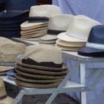 父の日に人気の帽子をプレゼント!おすすめの帽子2018をまとめてご紹介♪