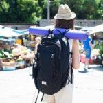 リュックインバッグのおすすめ品はこれ!人気ランキング10選♪【軽くて使いやすいと評判】