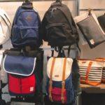 防水バッグのおすすめ品はこれ!人気ランキング10選♪【アウトアドアやお買い物に】