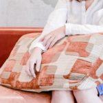 坐骨神経痛の座布団でおすすめはこれ!人気ランキング10選♪