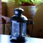 LEDランタンのおすすめ品はこれ!人気ランキング10選♪【おしゃれで明るいもの】