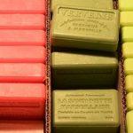 ニキビにおすすめの石鹸はコレ!市販の人気ランキング10選♪【選び方や口コミ】