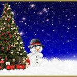 クリスマスツリーのおすすめ品はコレ!人気ランキング10選♪【おしゃれで評判】
