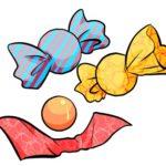 マヌカハニー飴のおすすめ品はこれ!人気ランキング10選♪【通販でも大人気】