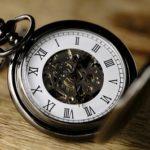 懐中時計のおすすめ品はこれ!人気ランキング10選♪【ブランドや手巻き式も】