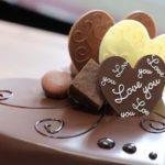 通販で評判のバレンタインケーキのおすすめはこれ!人気ランキング10選♪