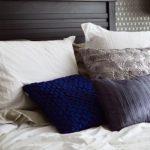 低反発枕のおすすめはこれ!人気ランキング10選♪【選び方のコツや口コミも】