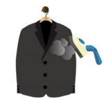 パナソニックの衣類スチーマーのおすすめはこれ!人気ランキング5選【2019年最新版】