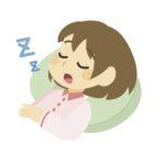 西川眠りすとmoreの口コミ評判は?快眠枕の特徴や最安値【ブランチショッピング】