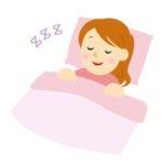 西川眠りすとプラスは肩こりにも効果あり?口コミや最安値は「キニナルマーケット」